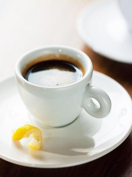 Cà phê sữa đá của Việt Nam ngon nhất thế giới - 3