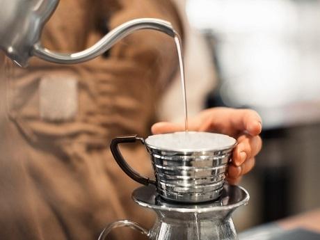 Cà phê sữa đá của Việt Nam ngon nhất thế giới - 5
