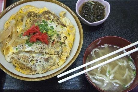 Văn hóa dùng đũa ở các quốc gia Châu Á khác nhau như thế nào? - 2