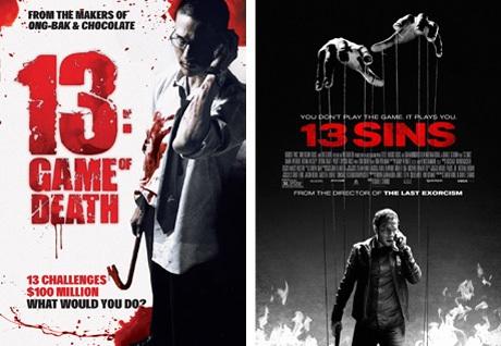 20 phim Châu Á hay nhất khiến Hollywood phải choáng ngợp (II) - 2