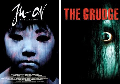 20 phim Châu Á hay nhất khiến Hollywood phải choáng ngợp (II) - 8