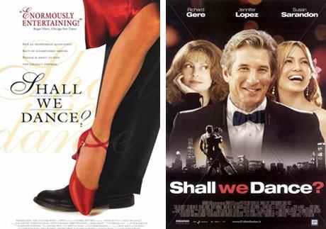 20 phim Châu Á hay nhất khiến Hollywood phải choáng ngợp (II) - 9