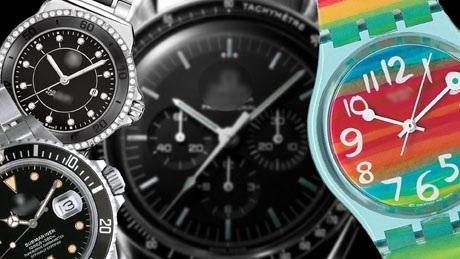 Tại sao đồng hồ luôn chỉ 10h10' trong mọi quảng cáo? - 2