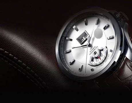 Tại sao đồng hồ luôn chỉ 10h10' trong mọi quảng cáo? - 3