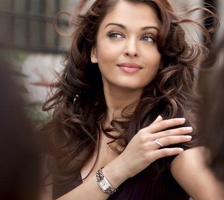Hoa hậu Thế giới Miss World 1994 - Aishwarya Rai