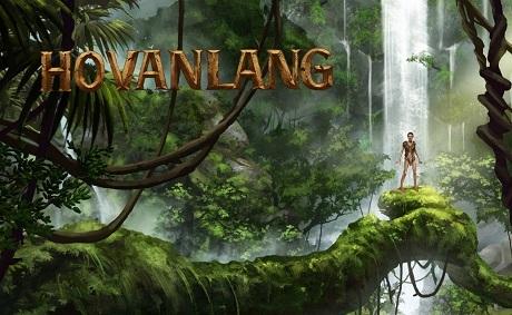 """Sắp có phim tài liệu về """"người rừng Tarzan của Việt Nam"""" - 8"""
