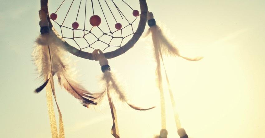 Giải mã những giấc mơ thường gặp nhất trong đời sống - 3