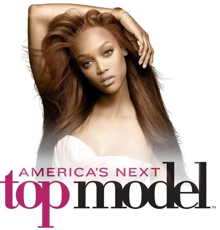 """""""Mẹ đẻ"""" của Next Top Model trở thành giảng viên kinh doanh - 1"""