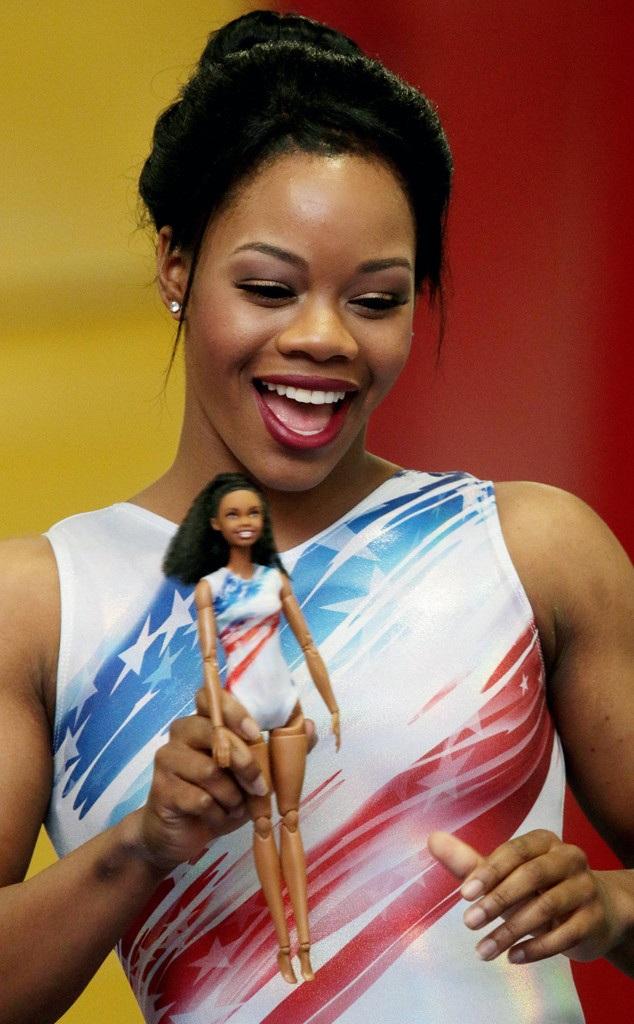 Vận động viên Olympic huyền thoại trở thành giám khảo Hoa hậu - 3