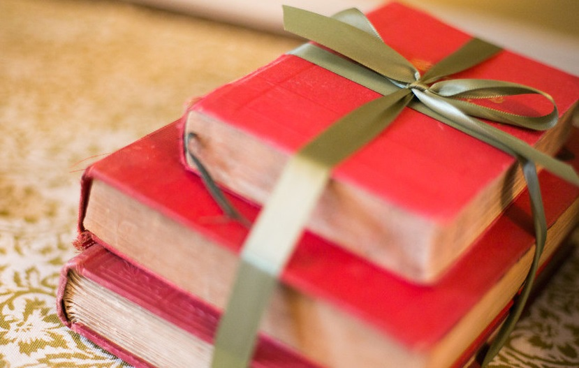 Mỗi công dân 18 tuổi được tặng hơn 12 triệu đồng để… mua sách - 2