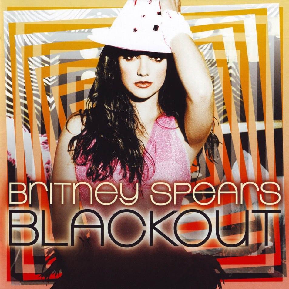 """""""Công chúa pop"""" Britney Spears đã hồi sinh từ tro tàn như thế nào? - 6"""