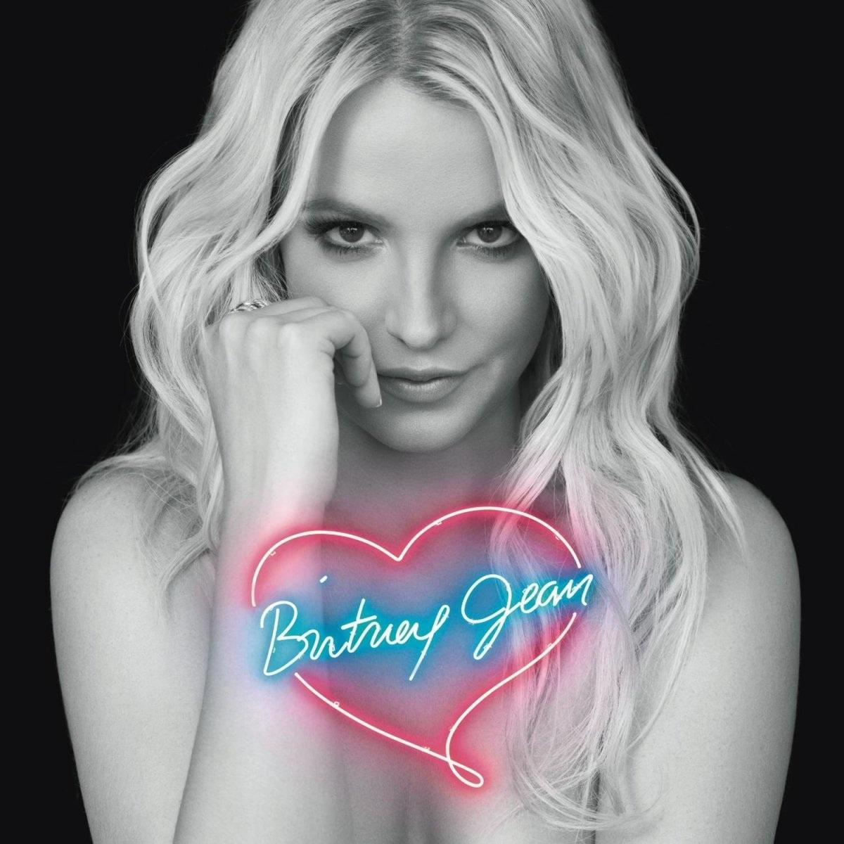 """""""Công chúa pop"""" Britney Spears đã hồi sinh từ tro tàn như thế nào? - 12"""