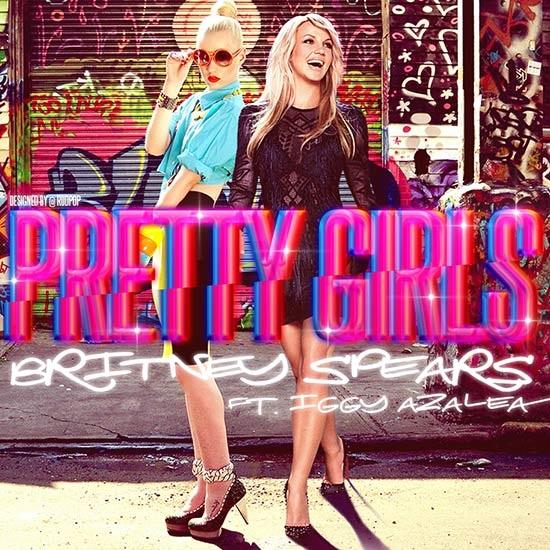 """""""Công chúa pop"""" Britney Spears đã hồi sinh từ tro tàn như thế nào? - 14"""
