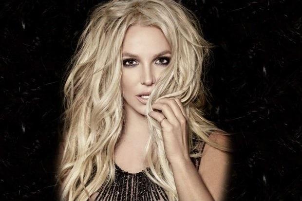 """""""Công chúa pop"""" Britney Spears đã hồi sinh từ tro tàn như thế nào? - 17"""