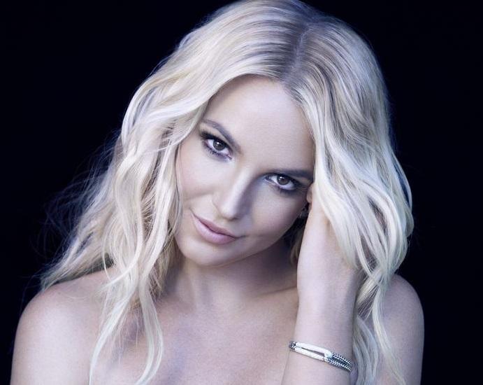 """""""Công chúa pop"""" Britney Spears đã hồi sinh từ tro tàn như thế nào? - 3"""