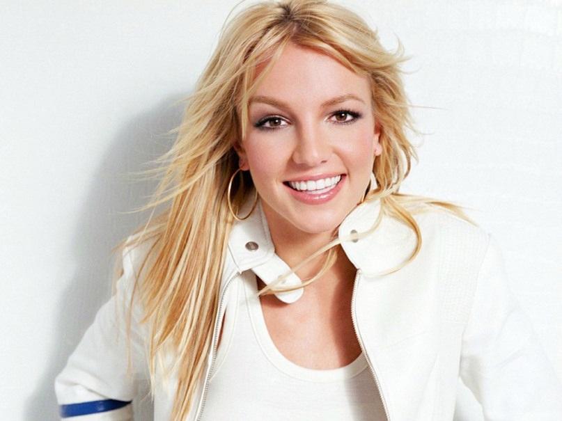 """""""Công chúa pop"""" Britney Spears đã hồi sinh từ tro tàn như thế nào? - 1"""