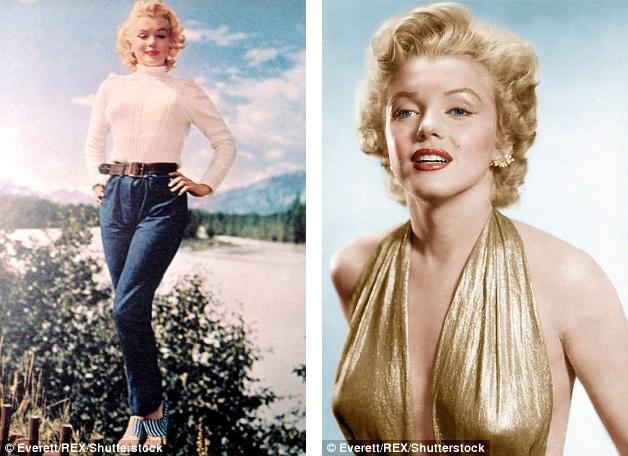 Chưa đầy 3 tháng sau khi biểu diễn tại sự kiện mừng sinh nhật Tổng thống Kennedy, Marilyn Monroe qua đời một cách bí ẩn tại nhà riêng ở tuổi 36 vì sử dụng quá liều thuốc an thần.