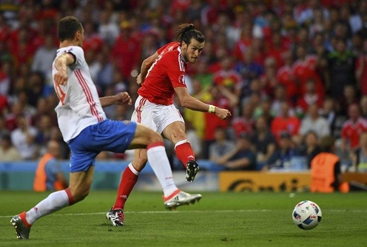 Xứ Wales được kỳ vọng sẽ tiếp tục tiến sâu ở giải đấu