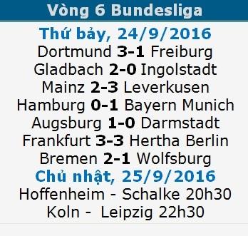 """Kimmich sắm vai """"cứu tinh"""", Bayern Munich duy trì mạch toàn thắng - 1"""