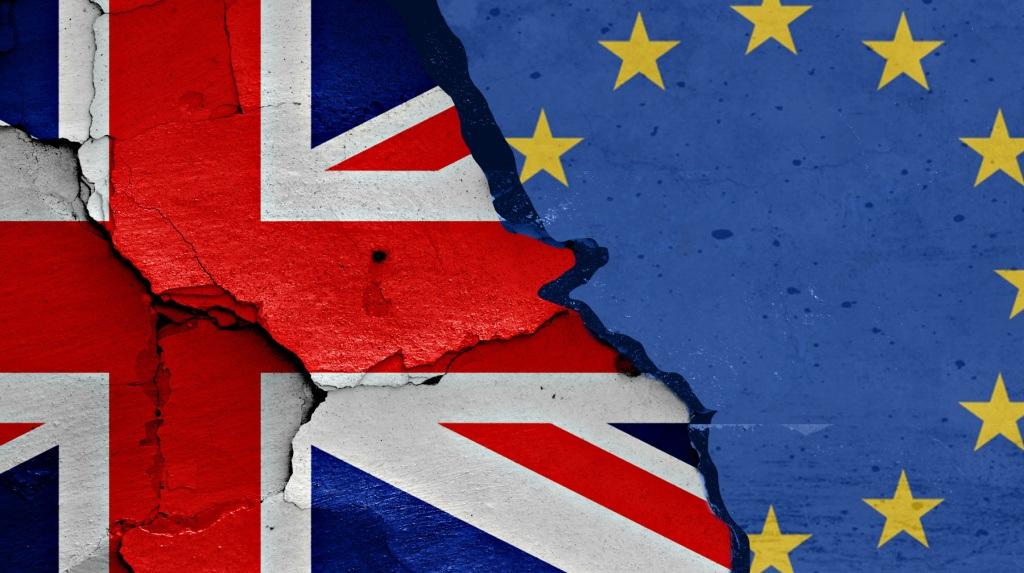 Nước Anh chọn rời bỏ EU, đang là câu chuyện kinh tế thế giới gây chấn động không chỉ tức thời mà còn là vấn đê nghiên cứu kinh tế dài hạn