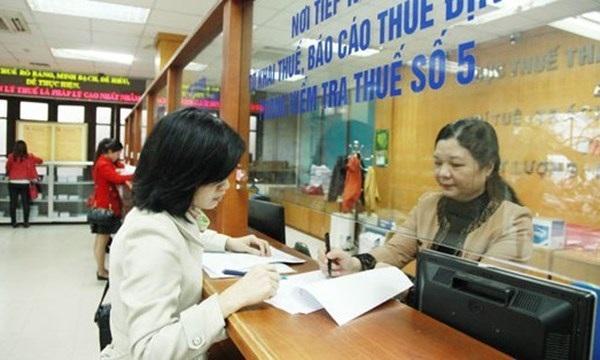 Số nợ thuế khó đòi trong lĩnh vực hải quan tại TPHCM đang rất lớn, chiếm 85% tổng nợ của ngành này.