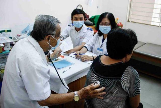 Chất lượng đào tạo là cái sống còn của ngành Y vì liên quan đến sức khỏe con con người, của nhân dân.