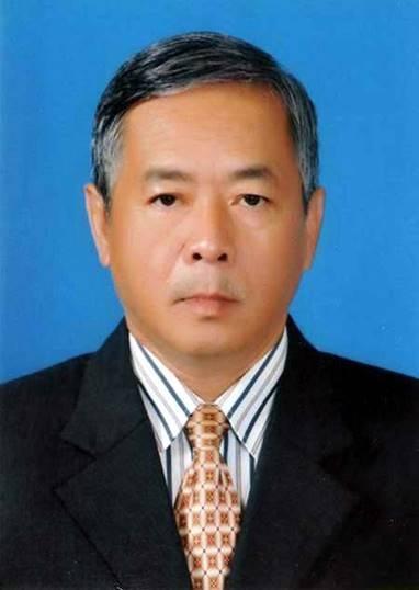 Ông Đào Xuân Quý, Chủ tịch UBND tỉnh Kon Tum (Ảnh: trang thông tin tỉnh Kon Tum)