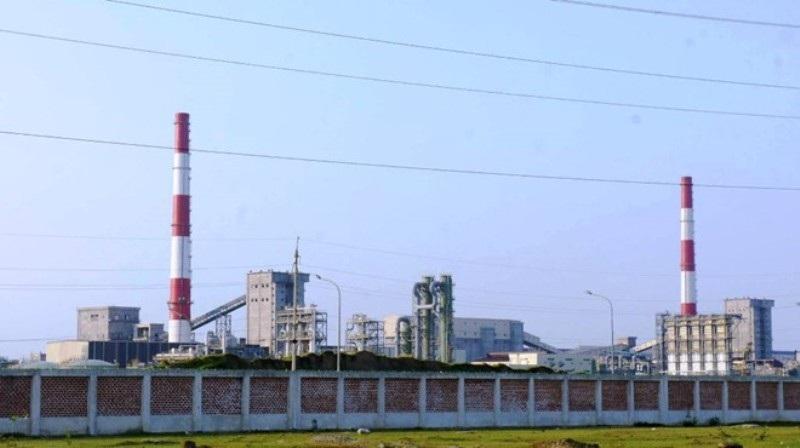 Đến nay, Công ty TNHH Gang thép Hưng nghiệp Formosa Hà Tĩnh (FHS) mới hoàn thành 32 hạng mục về bảo vệ môi trường, trong tổng số 58 hạng mục phải thực hiện