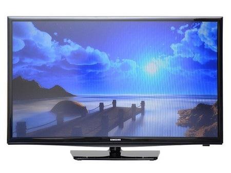 fhd-tv-4-1b432