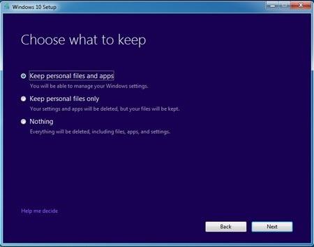 windows-10-update-4-2c3f6