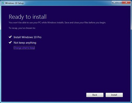 windows-10-update-5-8b562