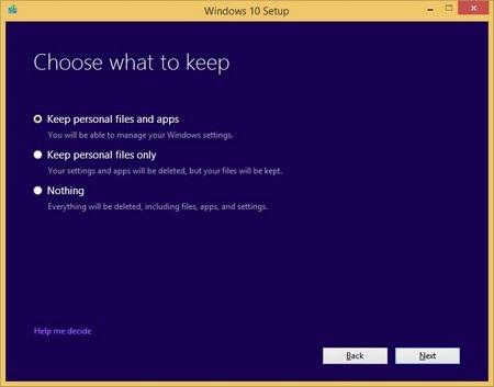 windows-upgrade-7-36114