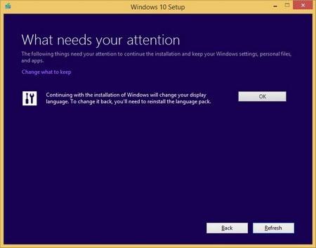 windows-upgrade-8-eaa0a