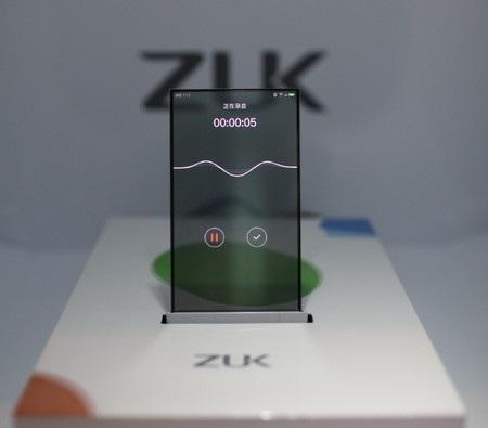 zuk-4-5eff4