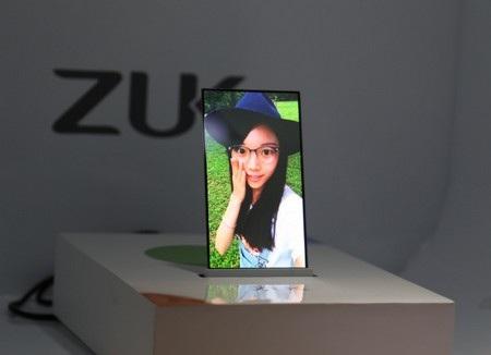 zuk-6-f2bc4