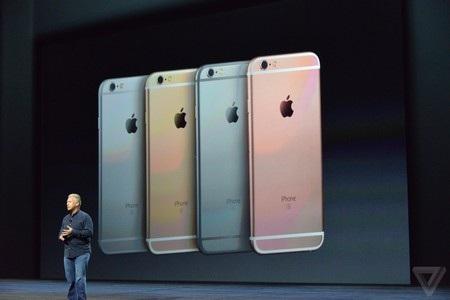 apple-event-2829-1441823544800