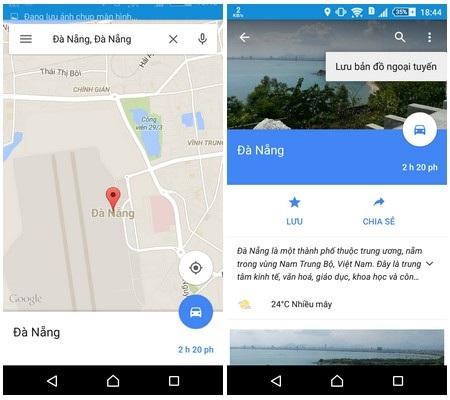 Những cách đơn giản giúp tiết kiệm dung lượng 3G trên smartphone - 6