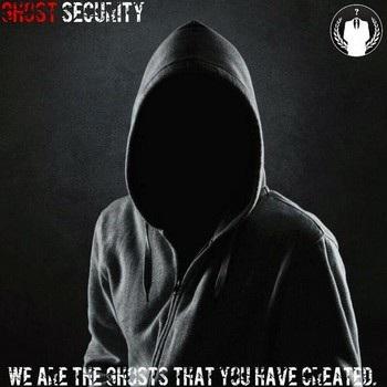 Ghost Security hoạt động âm thầm và ít người biết đến hơn so với nhóm hacker Anonymous