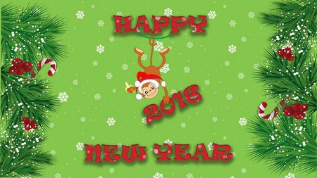 2016-12-1451321920298
