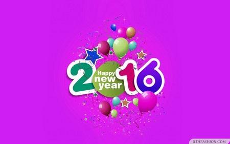 2016-15-1451321920254