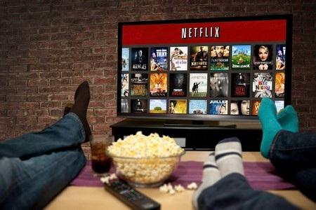Với Netflix, người dùng tại Việt Nam sẽ có thêm tùy chọn để xem truyền hình