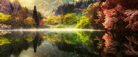 Bộ sưu tập hình nền phong cảnh tuyệt đẹp dành cho người yêu thiên nhiên - 11