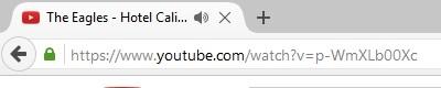 Thủ thuật cực đơn giản để tải video từ Youtube