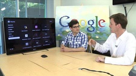 Google luôn biết cách làm khó các ứng viên xin việc để thử thách khả năng của họ
