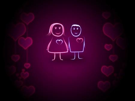 valentine-day-1-1455304040934