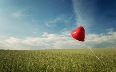 valentine-day-12-1455304040975