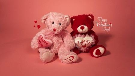 valentine-day-2-1455304040940