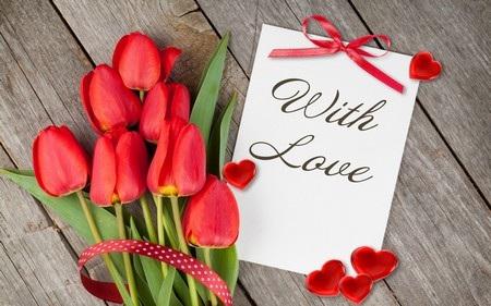 valentine-day-7-1455304041010