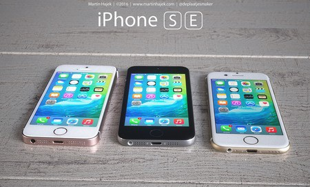 iphone-se-concept-13-1456853045823