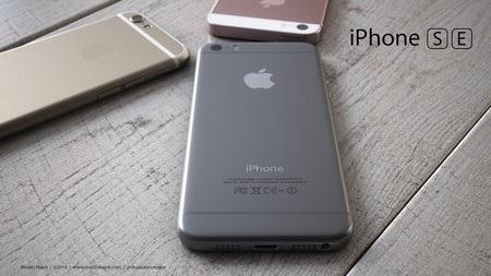 iphone-se-concept-15-1456853045811